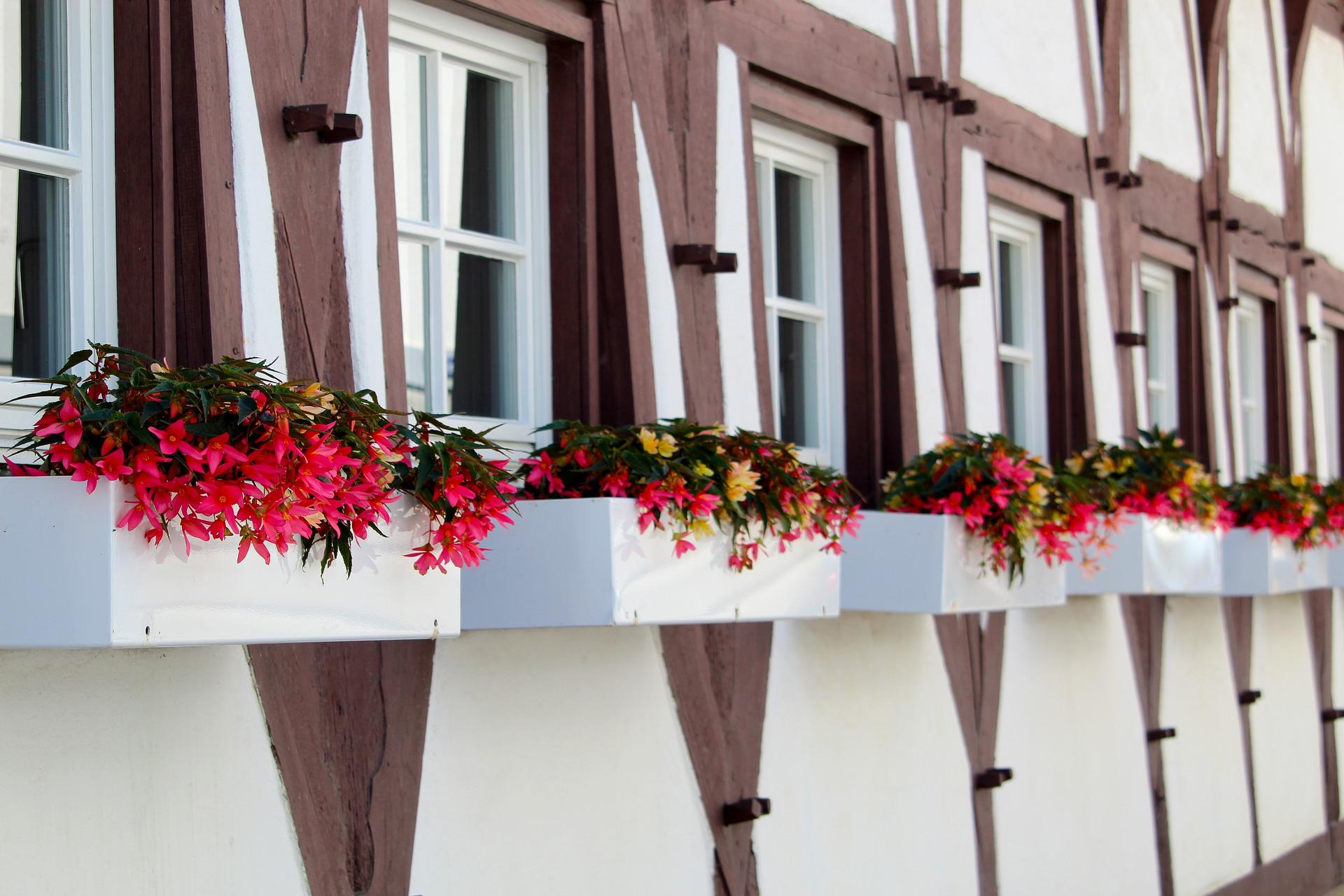 Pflegeheim zu verkaufen in Baden-Württemberg